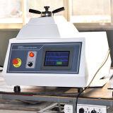 Metallographic материальное горячее давление Zxq-5