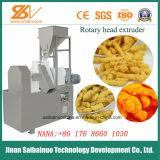 Espulsore automatico pieno standard di Nik Naks degli spuntini del cereale del Ce