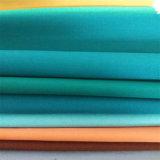 По пошиву одежды из тончайшего плавкая вставка Interlining ткани для леди на отсутствие износа