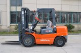 3 Your - 5 Your Cpcd30 Forklift Price/Electric Forklift Truck