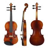 Vente de violon d'élève des prix de Competitve vieille en Chine