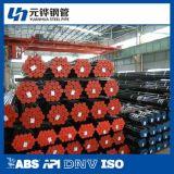 "API 10 "" Sch30 Seamless Steel LNG/Petroleum Pipe"