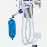 ICU를 위해 의학 S6100X 무감각 기계 제조자 최신 판매
