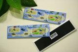 공상 중국 공장 좋은 품질 자석 주석 또는 생철판 냉장고 자석