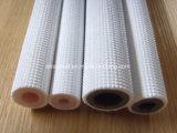 Pipe/tube isolés d'en cuivre de climatiseur