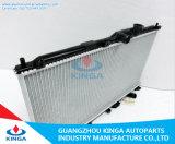 Selbstmotor-Kühler für Honda Accord 97-00 CF4 Soem 19010-PDA-E51