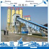 Stationaire Klaar Gemengde Concrete het Mengen zich van het Cement 90m3/H Installatie voor Verkoop met de Certificatie van Ce ISO