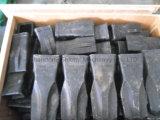 Wanne-Zahn-für-Daewoo-Exkavatoren mit Qualität