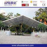 Più nuovo PVC Aluminum Tent con Good Quality