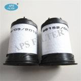 Rietschle вакуумный насос масляный туман сепаратор картридж фильтра 731399, 731468, 730517