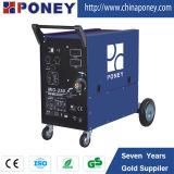 Saldatore MIG-250/300/350 del gas MIG del trasformatore
