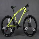 [هيغقوليتي] سبيكة [متب] درّاجة 21 سرعة [موونتين بيك] درّاجة
