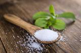 Stevia dell'alimento e del tè di Stevia di prezzi del fornitore della Cina dello zucchero dei dolcificanti