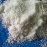 窒素肥料のカプロラクタムの等級のアンモニウムの硫酸塩、N21%の白い水晶