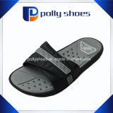 Zapatos de la calidad de Hight vestido de los hombres