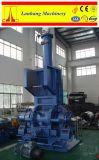 Alta Qualidade Lanhang 300L Banbury máquina de mistura
