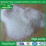 Белый кристаллический порошок лимонной кислоты для Monohydrate Food Grade