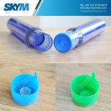 Plastic GLB voor 55mm/700g de Fles van het Huisdier van 5 Gallon