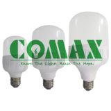 Lampadina della lampadina 35W E27 LED di alto potere del LED con Ce