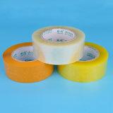 L'automobile ruban imprimé personnalisé BOPP /Opptape de peinture pour Packingr/Tan crêpe du ruban de masquage de l'OPP