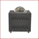 도매 126W 옥수수 속 LED 수경법은 실내 플랜트를 위해 가볍게 증가한다