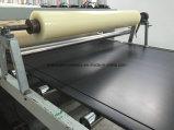 1220*2440mmの広告のための白く黒く堅い高密度PVC泡のボード