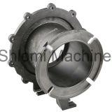 Alluminio-Sabbia-Pezzo-per-Valvola-Corpo