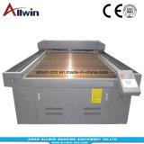 承認される1325年のレーザーの打抜き機の二酸化炭素レーザーのカッター1300X2500mmの工場価格のセリウム