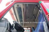 [266هب] [سنوتروك] [هووو] [8إكس4] شحن شاحنة لأنّ عمليّة بيع