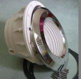 Indicatore luminoso subacqueo della piscina di PAR56 LED