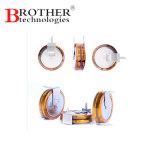 물과 에너지 미터를 위한 5.5volt 최고 Capacitor1.5f 패럿 Ultracapacitor