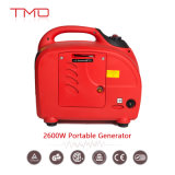 2800W 2800 generatore portatile del gas dell'invertitore di watt 120V