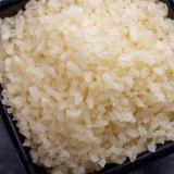 De kleverige Gelatine van het Suikergoed van de Gelei/de Kosjer Rang van het Voedsel van het Poeder van de Gelatine