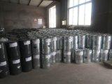 Het Witte Poeder CAS Nr van de Rang van de industrie.: 7646-85-7 het Chloride van het Zink van 96%