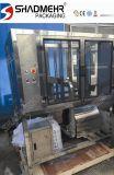 Jogo completo do Uht da tubulação do equipamento Sterilizing (GS)