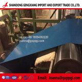 Prepainted /катушки оцинкованной стали с полимерным покрытием стальной лист/веяние PPGI /Ppcr/PPGL производителя из Китая