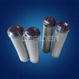 Hydac 0060d 025 Con-V-w per l'elemento del filtro dell'olio di Internorman del rimontaggio