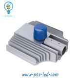 140lm/W indicatore luminoso di via esterno di alta qualità IP65 120W LED