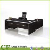В Итальянском стиле классической роскоши управление исполнительным таблица для менеджера президент