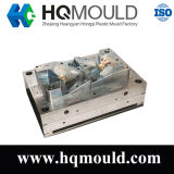 最上質のPlastic BlowerかFan/Ventilator Injection Mould