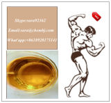 Testostérone injectable Enanthate 250mg/Ml pour Bobyduilding
