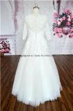 [يوونغ جرل] [بريدل غون] ثوب عاج [ا] - خطّ ثياب زفافيّ
