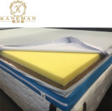 Медицинские Mattress-Fireproof Mattress-Waterproof матрас-OEM Mattress-Roll матрас упаковки