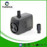 """Mini bomba da fonte com 3/4 da """" de tamanho câmara de ar (YH-505MIX)"""