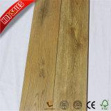 10мм серый ламинатный пол 12мм дешевые цены