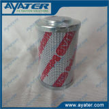 Напряжение питания Ayater Hydac Германии фильтрующий элемент 0160d010BH4hc