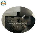 عجلة [رفوربيشمنت] آلة عجلة إصلاح شاقوليّ عجلة مخرطة