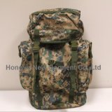 Военные 25L полиэстер водонепроницаемая тактический рюкзак (HY-B020)