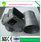 Aluminium Druckguss-Teil-Firmen, Soem-Metallgußteil