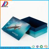 Empacotamento forte da caixa de cartão da alta qualidade de China